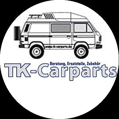 TK-Parts