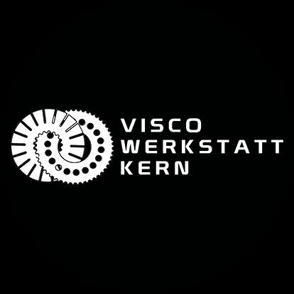 Visco-Werkstatt Kern