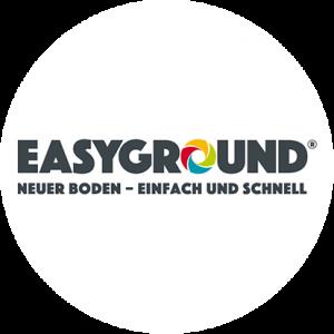 Easyground